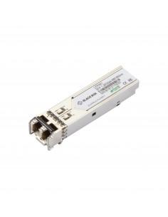 black-box-lfp440-series-gigabit-1-25-gbps-sfp-1-1-25-gbps-1.jpg