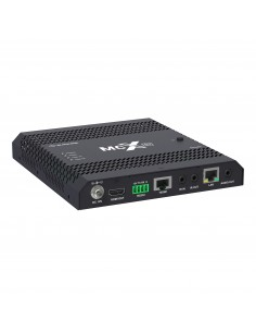 black-box-mcx-s7-4k60-network-av-decoder-hdcp-2-2-hdmi-2-0-1.jpg