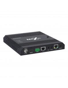 black-box-mcx-s7-4k60-network-av-encoder-hdcp-2-2-hdmi-2-0-1.jpg
