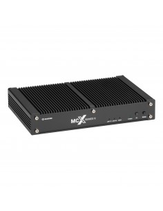 black-box-mcx-s9-4k60-network-av-encoder-hdmi-2-0-scaling-1.jpg