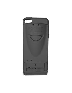 socket-mobile-ac4092-1668-mp3-mp4-player-case-cover-black-1.jpg