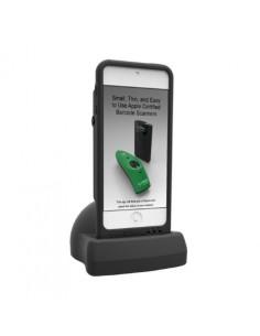 socket-mobile-ac4094-1670-mobiililaitteiden-telakka-asema-mp3-mp4-soitin-musta-1.jpg