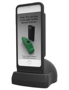 socket-mobile-ac4118-1785-viivakoodinlukijan-lisavaruste-1.jpg