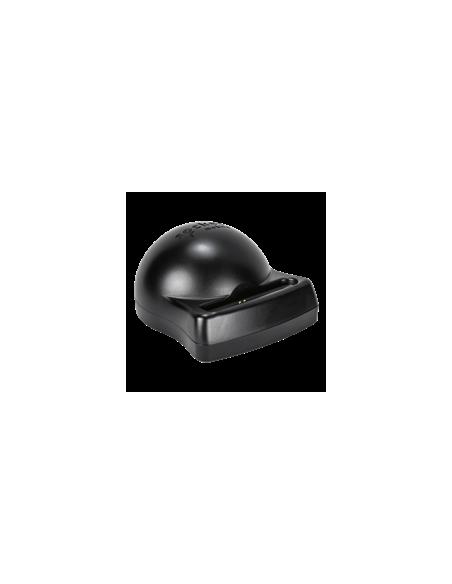 socket-mobile-ac4118-1785-viivakoodinlukijan-lisavaruste-2.jpg