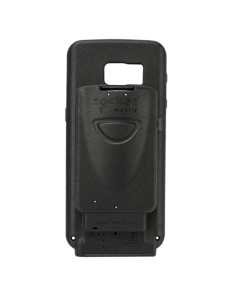 socket-mobile-ac4125-1792-matkapuhelimen-suojakotelo-12-9-cm-5-1-suojus-musta-2.jpg