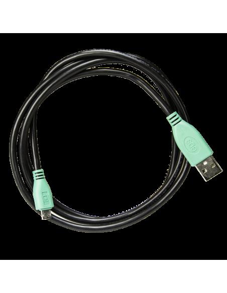 socket-mobile-ac4125-1792-matkapuhelimen-suojakotelo-12-9-cm-5-1-suojus-musta-4.jpg