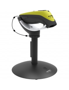 socket-mobile-durascan-d740-handheld-bar-code-reader-1d-2d-led-black-green-1.jpg