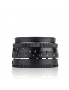 meike-28mm-f2-8-milc-standard-lens-black-1.jpg