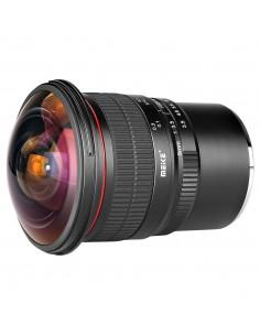 meike-8mm-f3-5-milc-wide-fish-eye-lens-black-1.jpg