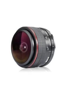 meike-6-5mm-2-0-sony-e-1.jpg