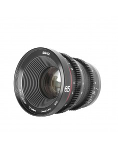 meike-65-mm-t2-2-cinema-sony-e-mount-1.jpg