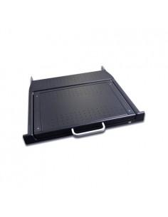 black-box-servview-kvm-tray-with-17-full-hd-lcd-wuxga-wide-1.jpg