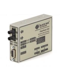 black-box-flexpoint-async-rs232-extender-fiber-db9-female-st-sm-1.jpg