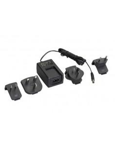 black-box-ps72021-power-adapter-inverter-indoor-1.jpg