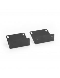 black-box-skvm-brkt4pdh-rack-accessory-mounting-kit-1.jpg