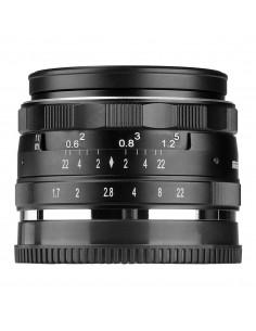 meike-35mm-1-7-canon-efm-1.jpg