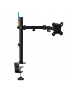 kensington-k55408ww-monitorin-kiinnike-ja-jalusta-86-4-cm-34-musta-1.jpg