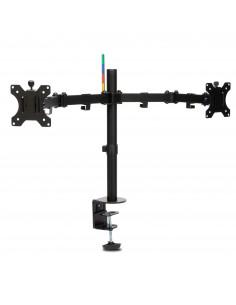 kensington-k55409ww-monitorin-kiinnike-ja-jalusta-81-3-cm-32-musta-1.jpg