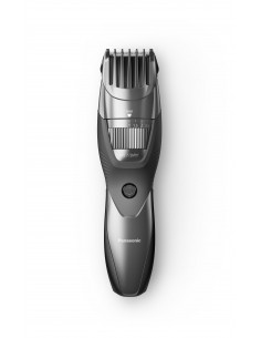 panasonic-er-gb44-beard-trimmer-wet-n-dry-black-1.jpg