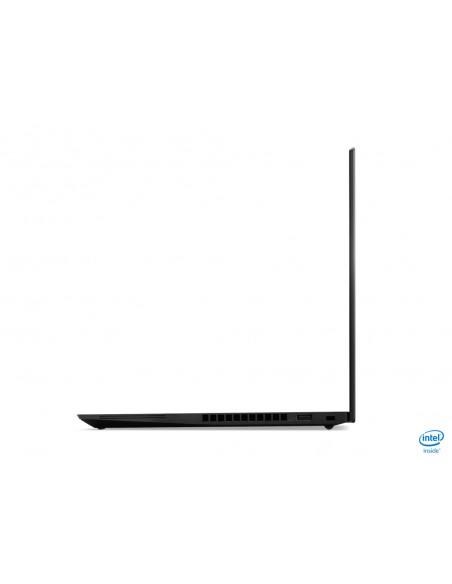lenovo-thinkpad-t14s-notebook-35-6-cm-14-1920-x-1080-pixels-touchscreen-10th-gen-intel-core-i5-16-gb-ddr4-sdram-512-ssd-5.jpg