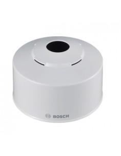 bosch-nda-8000-pipw-turvakameran-lisavaruste-kiinnitys-1.jpg