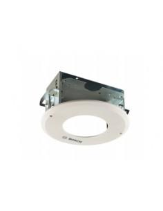 bosch-nda-fmt-dome-security-camera-accessory-housing-n-mount-1.jpg