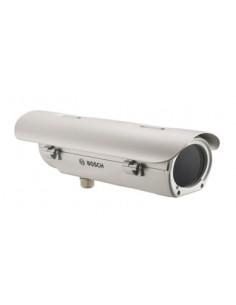bosch-uho-poe-10-turvakameran-lisavaruste-asuminen-1.jpg