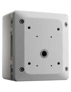 bosch-vda-ad-jnb-turvakameran-lisavaruste-kytkentarasia-1.jpg