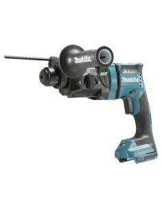 makita-dhr182zj-on-18-mm-langaton-poravasara-18-v-lxt-li-ion-akku-1.jpg