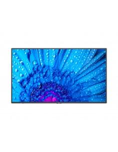 nec-multisync-m651-digital-signage-flat-panel-165-1-cm-65-ips-4k-ultra-hd-black-1.jpg