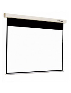 reflecta-87685-projection-screen-1.jpg