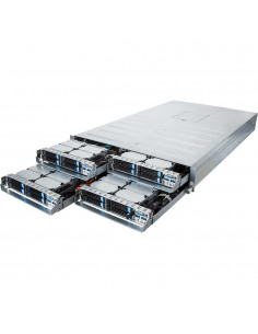gigabyte-h270-f4g-intel-c612-lga-2011-v3-teline-2u-musta-harmaa-1.jpg