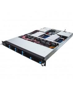 gigabyte-r180-f28-intel-c612-lga-2011-v3-teline-1u-1.jpg