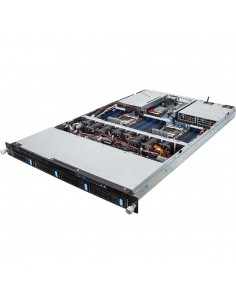 gigabyte-r180-f34-intel-c612-lga-2011-v3-rack-1u-1.jpg