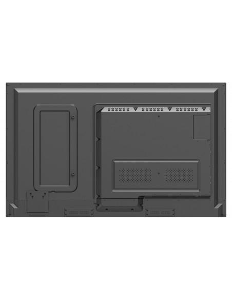 optoma-3651rk-4k-uhd-3840x2160-65-series-3-2.jpg