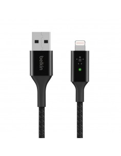 belkin-smart-led-cable-1-2m-usb-a-lightning-1.jpg