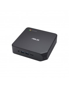 asus-a-chromebox4-g7009un-i7-10510u-1.jpg