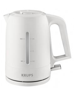 krups-bw-2441-weiay-1.jpg