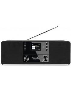 technisat-digitradio-370-cd-ir-home-audio-mini-system-10-w-black-1.jpg