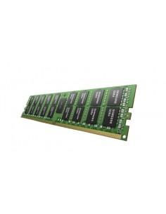 samsung-m393aag40m32-cae-muistimoduuli-128-gb-1-x-ddr4-3200-mhz-1.jpg