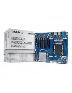 gigabyte-mu71-su0-server-workstation-motherboard-intel-c621-lga-3647-socket-p-atx-1.jpg