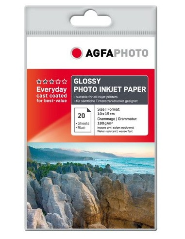 agfaphoto-ap18020a6-photo-paper-a6-gloss-1.jpg