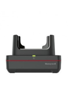 honeywell-ct40-booted-display-dock-no-accs-power-cord-in-1.jpg