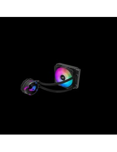 asus-rog-strix-lc-120-rgb-tietokoneen-nestejaahdytin-1.jpg
