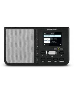 technisat-sternradio-ir-2-schwarz-1.jpg
