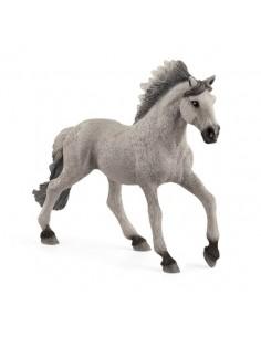 schleich-farm-world-sorraia-mustang-stallion-1.jpg