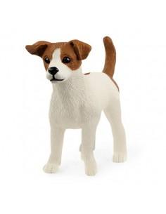schleich-farm-world-jack-russell-terrier-1.jpg