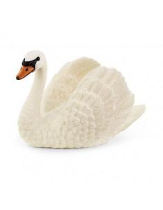 schleich-farm-life-swan-1.jpg