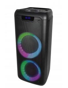 denver-bps-350-portable-speaker-stereo-black-25-w-1.jpg