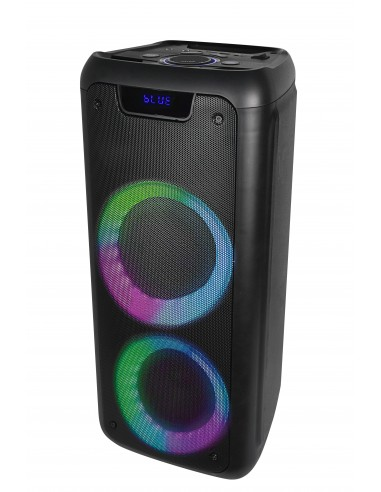 denver-bps-350-portable-speaker-stereo-black-25-w-1.jpg